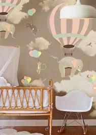 cute wallpaper murals baby pinterest wallpaper murals