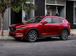 mazda price list tax hike new mazda cx 5 and volvo xc60 cost more in bik than
