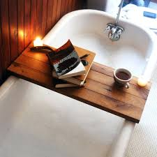 bronze bathtub caddy bathtubs bronze bathtub caddy like this item oil rubbed bronze