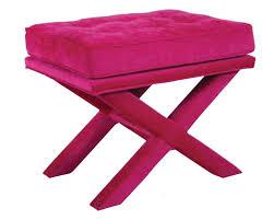 X Bench Ottoman Storage Ottomans Stools Ohio Hardword U0026 Upholstered Furniture