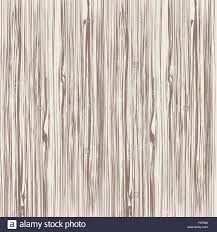 Wooden Table Background Vector Wood Texture Vector Illustration Wooden Background Table Stock
