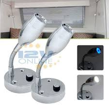 12v light fixture interior 12 volt led ls for rv l design ideas