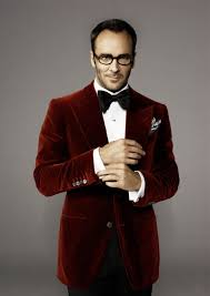 tom ford gentleman of style tom ford gentleman s gazette