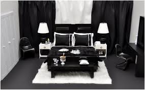Bedroom Decorating Ideas Black And White Bedroom White Mattress Tiffany Bedroom Ideas Pleasing Black