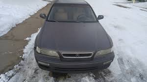 lexus salvage yard dallas cash for cars missouri city tx sell your junk car the clunker