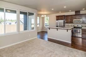 island kitchen bremerton 2218 creek ct bremerton wa 98312 open listings