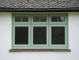 flush sash windows dartford upvc windows sicup kent affix windows