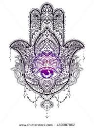 31 best hamsa images on pinterest draw mandalas and tattoo designs