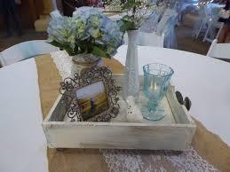 guest table decor archives diy shabby chic weddings az