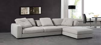 canape d angle tissu gris canapé d angle au meilleur prix garanti