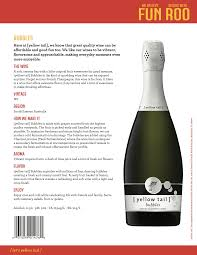 how is champagne made yellow tail bubbles wines retailers download high