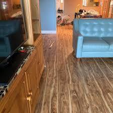is vinyl flooring quality 1 south florida luxury waterproof vinyl flooring company