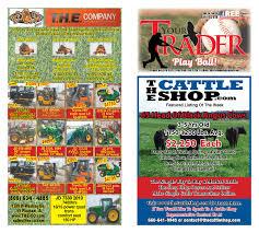 hawkeyetrader 040816 by hawkeye trader issuu