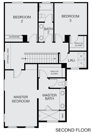two master bedroom house plans plan1a house plan mccoy255 homes for sale in los angeles floor