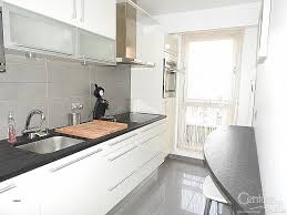 location de chambre au mois location chambre au mois appartement f2 2 pi ces louer