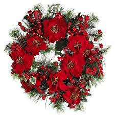 classic christmas decorating ideas 4679 306 best outdoor decor images on wreaths