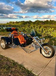 New Or Used Motorcycle For Sale In Florida Cycletrader Com