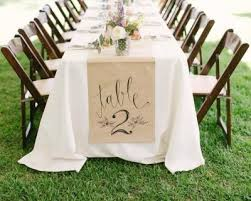 wedding rentals jacksonville fl jacksonville weddings the celebration society www