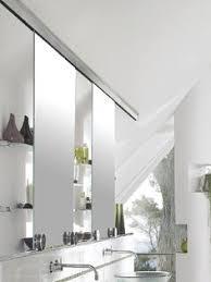 Sliding Bathroom Mirror Annloren Gray Geometric Tunic Infant Zulily