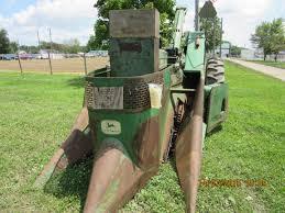 john deere 1050 tractor service manual download john deere 1050