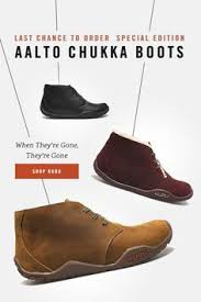 s boots plantar fasciitis shop the aalto chukka boot s most comfortable shoes kuru