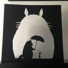 My Neighbor Totoro Single Sofa 113 Best Totoro Images On Pinterest My Neighbor Totoro Studio
