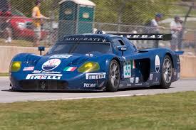 maserati lambert maserati mc12 group gt1 2004 racing cars