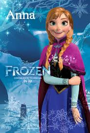 film frozen hd frozen movie secrets learn how the film changed during production