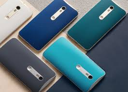 new android phones 2015 motorola launches 3 new android phones with amazing value