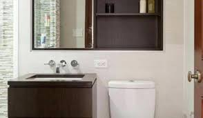 toilet cabinet ikea over toilet storage cabinet ikea above the beautiful with stunning