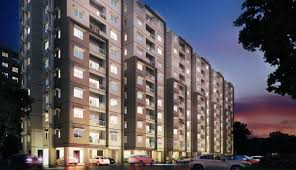 nearest kenworth provident kenworth 2 u0026 3 bhk flats in rajendra nagar hyderabad