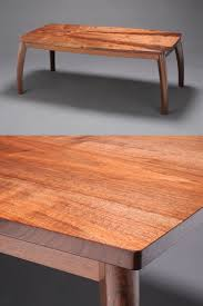 coffee tables archives brian boggs