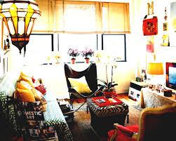Bohemian Chic Decorating Ideas Bedroom Boho Chic Room Decor Boho Chic Bedroom Ideas Boho