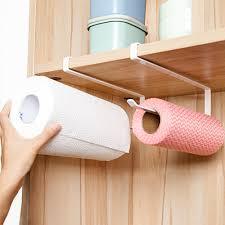 online shop kitchen cupboard hanging toilet rack toilet paper