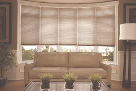 services sales installation repairs shutters blinds shades convenient shop at home service