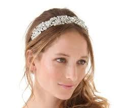 jeweled headbands beauty hair accents ladylux online luxury