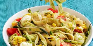 Pasta Recipes by 24 Best Summer Pasta Recipes Easy Pasta Dishes For Summer