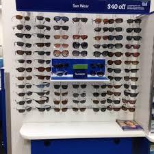 sam s club optical eyewear opticians 13550 ave n
