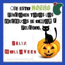 Memes De Halloween - memes de halloween 28 images 25 essential halloween memes to get