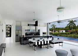 Home Design From Inside Recently Design Theme And Component Choice Modern Kitchen House