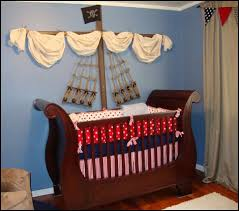 Nursery Decoration Ideas by Baby Boy Nursery Themes Ideas 9200