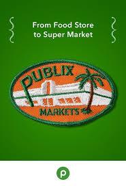 is publix open thanksgiving day 32 best i u003c3 publix images on pinterest grocery store publix