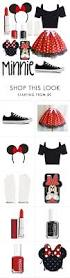 red minnie mouse halloween costume toddler top 25 best minnie mouse halloween costume ideas on pinterest