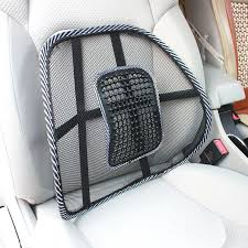 popular car seat support cushions buy cheap car seat support