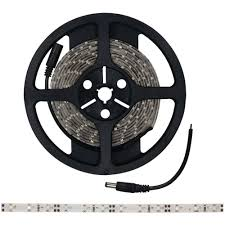 Auto Led Strip Lights by Install Bay Led Strip Light 3m Blue Install Bay Led Strip