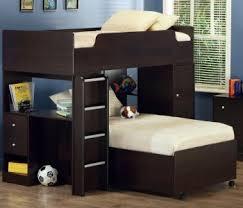 South Shore Bunk Bed South Shore Loft Bed Imagine Collection