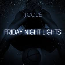 friday night lights tv show free streaming mixtapemonkey j cole friday night lights