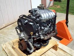 2002 toyota 4runner engine 16 best toyota images on