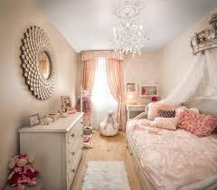royal princess bedroom room games inspired castle set disney
