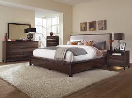 King Size Bed Frame For Sale Ebay Bed Frame Easy Diy Headboard For King Size Bed Headboards Beds